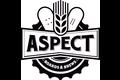 Aspect Board & Brews