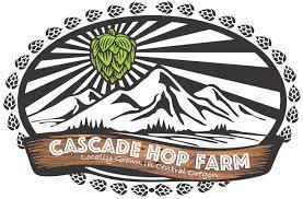 Cascade Hop Farm