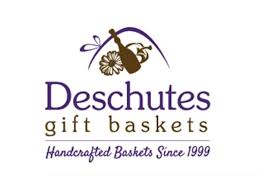 Deschutes Gift Basket