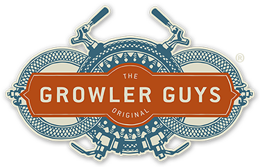 The Growler Guy's
