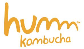 Humm Kombucha