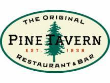 Pine Tavern