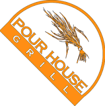 Pour House Grill