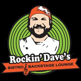 Rockin' Dave's Bistro