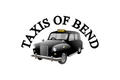 Taxi's Of Bend
