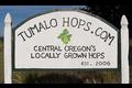 Tumalo Hops Company