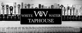 White Water Taphouse